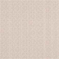 Mascoma Lake - Robert Allen Fabrics Blush