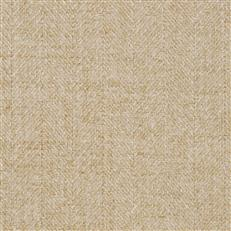 Heather - Crypton Home - Flax