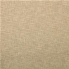 Common Sense - Crypton Home - Flax