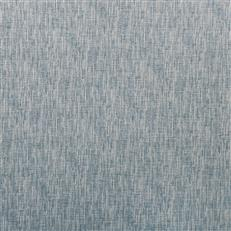 Pretty Much - Crypton Home - Chambray