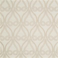 Ornate Scroll - Robert Allen Fabrics Grain