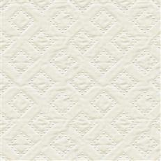 Quiltdot - Sarah Richardson Cream