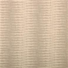 Boogie -Justina Blakeney-Crypton Home- Linen