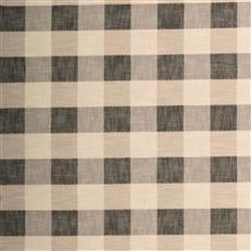 Piece Of Cake - Crypton Home Flannel