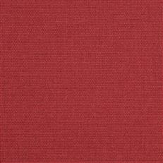 Blend - Sunbrella Outdoor - Cherry
