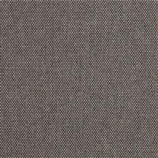 Blend - Sunbrella Outdoor - Coal