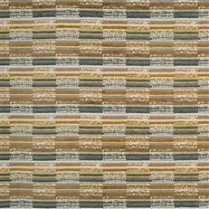 Abacus Lane Robert Allen Fabrics Br