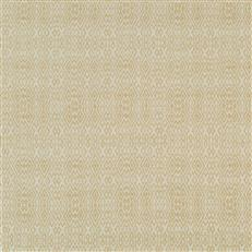 Apex Diamonds - Robert Allen Fabrics Brass