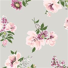 MC0420 - Madcap Cottage Wallpaper - Isleboro Eve