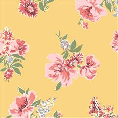 MC0421 - Madcap Cottage Wallpaper - Isleboro Eve