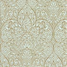 CD4008 - Candice Olson Wallpaper - Paradise