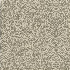 CD4010 - Candice Olson Wallpaper - Paradise