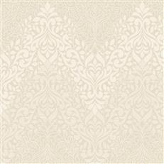 CD4001 - Candice Olson Wallpaper - Folklore