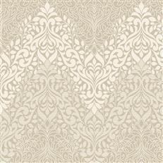 CD4002 - Candice Olson Wallpaper - Folklore