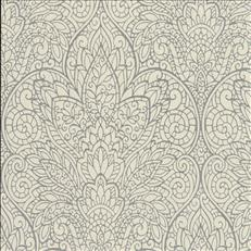 CD4011 - Candice Olson Wallpaper - Paradise