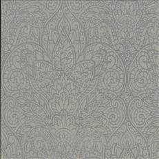 CD4012 - Candice Olson Wallpaper - Paradise
