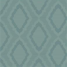 CD4017 - Candice Olson Wallpaper - Amulet