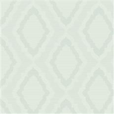 CD4018 - Candice Olson Wallpaper - Amulet