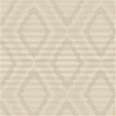 CD4019 - Candice Olson Wallpaper - Amulet