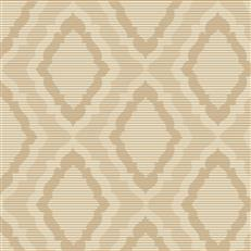CD4020 - Candice Olson Wallpaper - Amulet