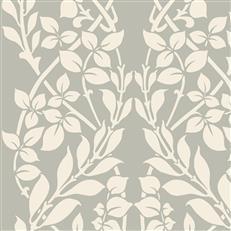 CD4024 - Candice Olson Wallpaper - Botanica