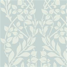 CD4025 - Candice Olson Wallpaper - Botanica