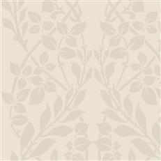 CD4026 - Candice Olson Wallpaper - Botanica
