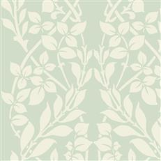 CD4027 - Candice Olson Wallpaper - Botanica