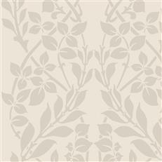 CD4028 - Candice Olson Wallpaper - Botanica