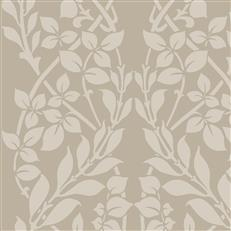 CD4029 - Candice Olson Wallpaper - Botanica