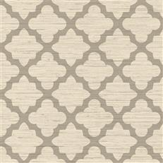 DR6331 - Dwellstudio Wallpaper - Casablanca