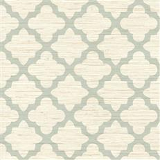 DR6332 - Dwellstudio Wallpaper - Casablanca