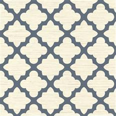 DR6334 - Dwellstudio Wallpaper - Casablanca