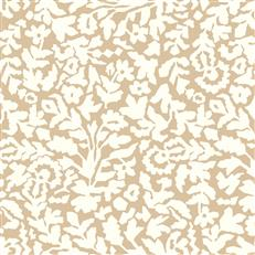 DR6343 - Dwellstudio Wallpaper - Oaxaca
