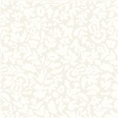 DR6347 - Dwellstudio Wallpaper - Oaxaca