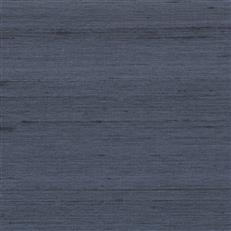 DR6371 - Dwellstudio Wallpaper - Silks
