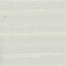 DR6375 - Dwellstudio Wallpaper - Silks