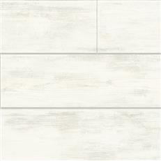 MH1560 - Magnolia Home Wallpaper - Shiplap