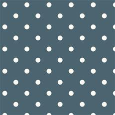 MH1576 - Magnolia Home Wallpaper - Dots On Dots