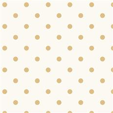 MH1578 - Magnolia Home Wallpaper - Dots On Dots