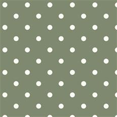 MH1580 - Magnolia Home Wallpaper - Dots On Dots