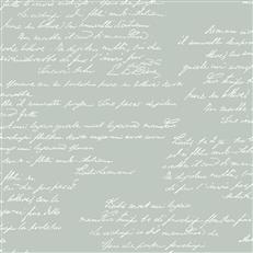 MH1609 - Magnolia Home Wallpaper - Noteworthy