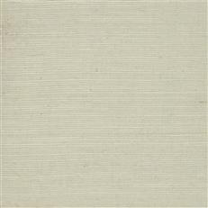 VG4404MH - Magnolia Home Wallpaper - Plain Grass