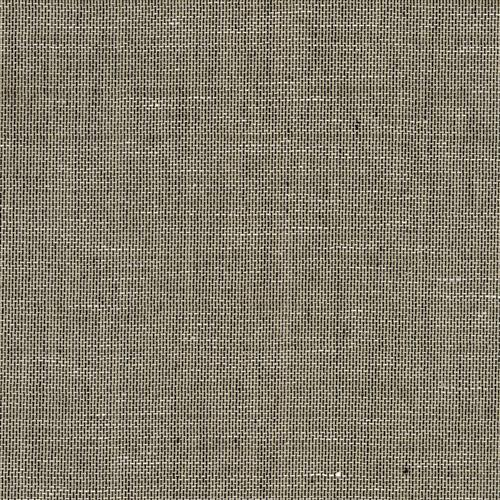 VG4412MH - Magnolia Home Wallpaper - Crosshatch String