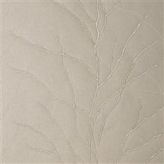 ARDITH - Fabricut Wallpaper - Latte