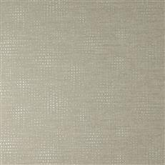 GANTT - Fabricut Wallpaper - Pewter