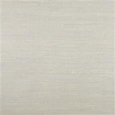 CO2090 - Candice Olson Wallpaper - Sisal Twill