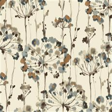 CN2100 - Candice Olson Wallpaper - Flourish