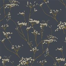 DN3709 - Candice Olson Wallpaper - Enchanted