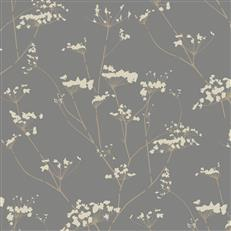 DN3711 - Candice Olson Wallpaper - Enchanted